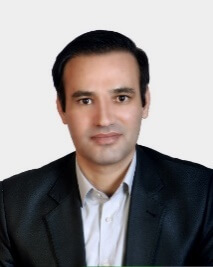 Dr. Mehdi Eskandarzade