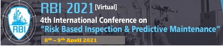 RBI 2021 International Conference